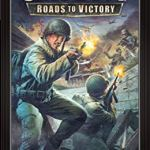 Call of Duty Roads To Victory (PSP 輸入版 UK)英語表記の画像