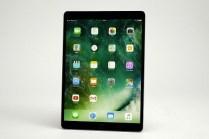 【Softbank】10.5型 iPad Pro Wi-Fi+Cellularを買取!