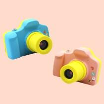 子供向けトイカメラの「myFirst Camera」を買取しました!