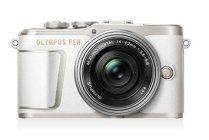 OLYMPUS (オリンパス)から「PEN E-PL9」のカメラを買取