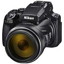 Nikon(ニコン)の「COOLPIX P1000」を買取
