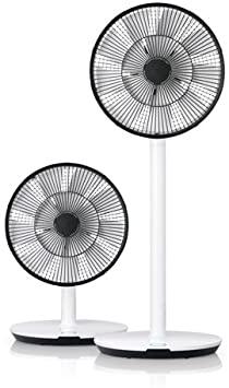 バルミューダ 扇風機を高価買取してもらうためのコツ