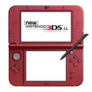new3dsll_red