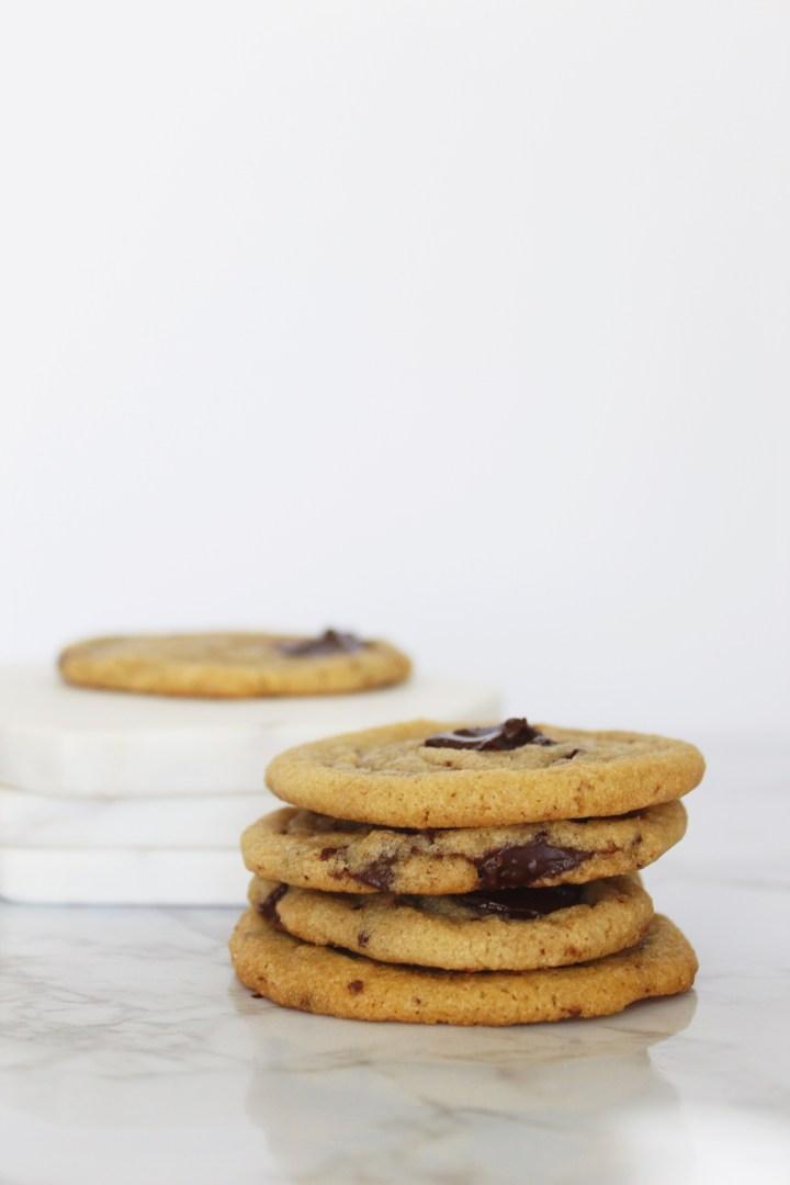 choco cookie 2
