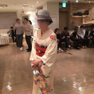 Photo Blur_20160307_113442