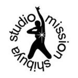 スタジオミッション