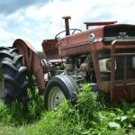 署名37万筆を集めたSMAPは、農協レベルの影響力がある