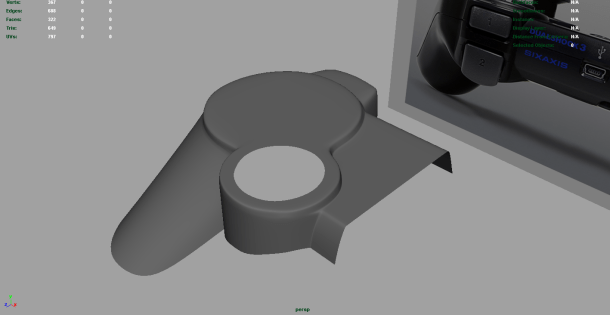 ds3_controller_WIP1