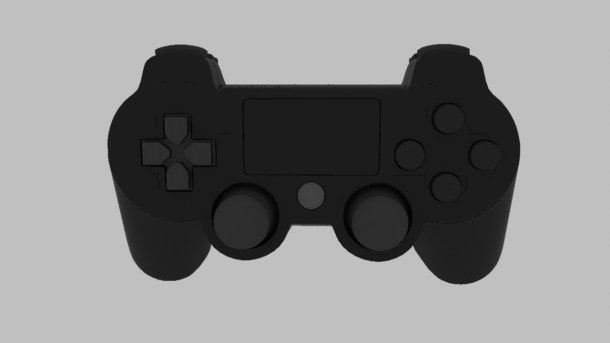 ds4_concept3