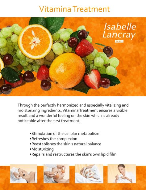Vitamina_Treatment