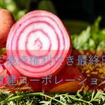 10月の株主優待権利付き最終日は26日~東建コーポレーション