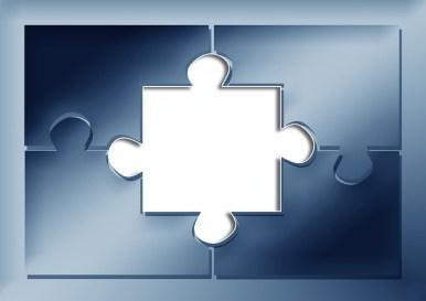 puzzle-1686937_640