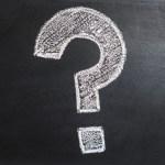 ハイデイ日高が株式分割を発表!信用売りは強制決済される!?
