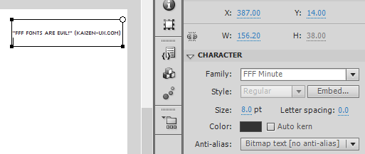 fff-fonts-are-evil