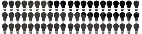 How_many_users_does_it_take_to_change_a_lightbulb