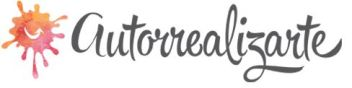 Blog Autorrealizarte