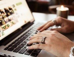 blogs que cambiaron mi vida