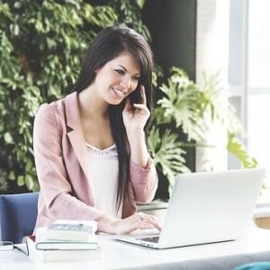 5 claves para emprender en solitario sin descuidar tu familia.