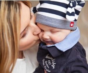Ser madre emprendedora: 4 motivos de orgullo.