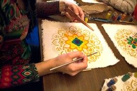 sand_mandala_meditation_workshop_kaizen_tree14