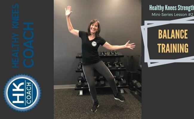 Part 4 Weight Shifts Prevent Senior Falls Assessment ...
