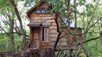 Huntsville Tx Home Builders - Homemade Ftempo