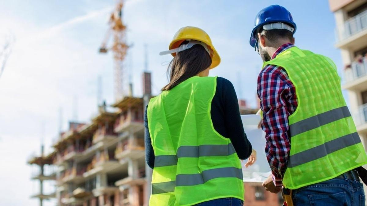 Understanding Project Management and Construction Engineering to Leverage  Your Job Search and Competency.