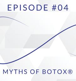 episode 04 myths of botox  [ 1280 x 720 Pixel ]