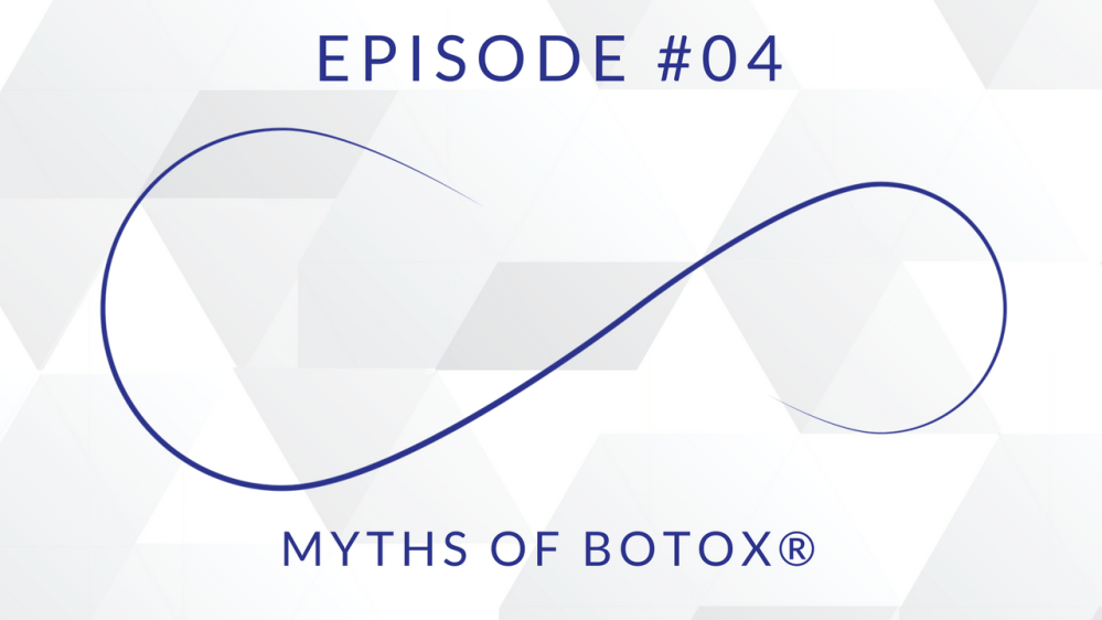 medium resolution of episode 04 myths of botox