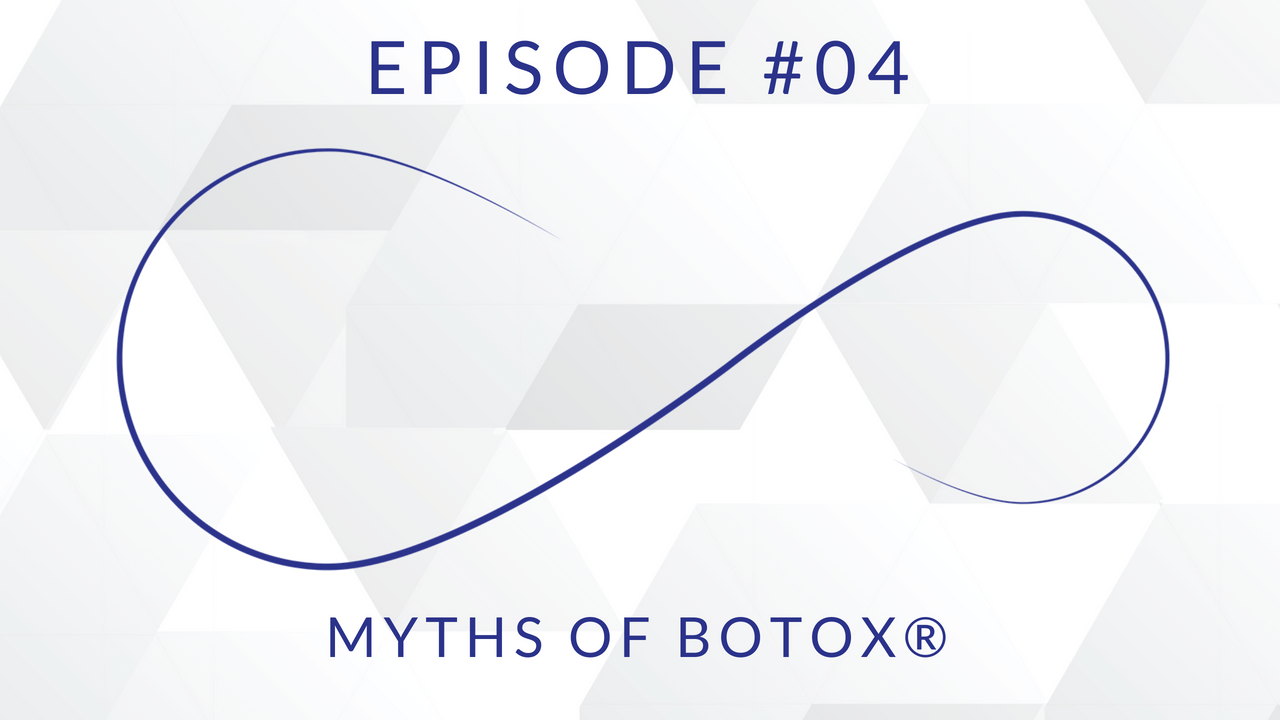 hight resolution of episode 04 myths of botox