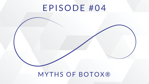 small resolution of episode 04 myths of botox