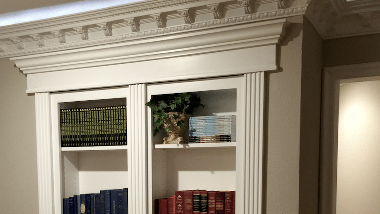 A Secret Everyone Should Have In Their Home