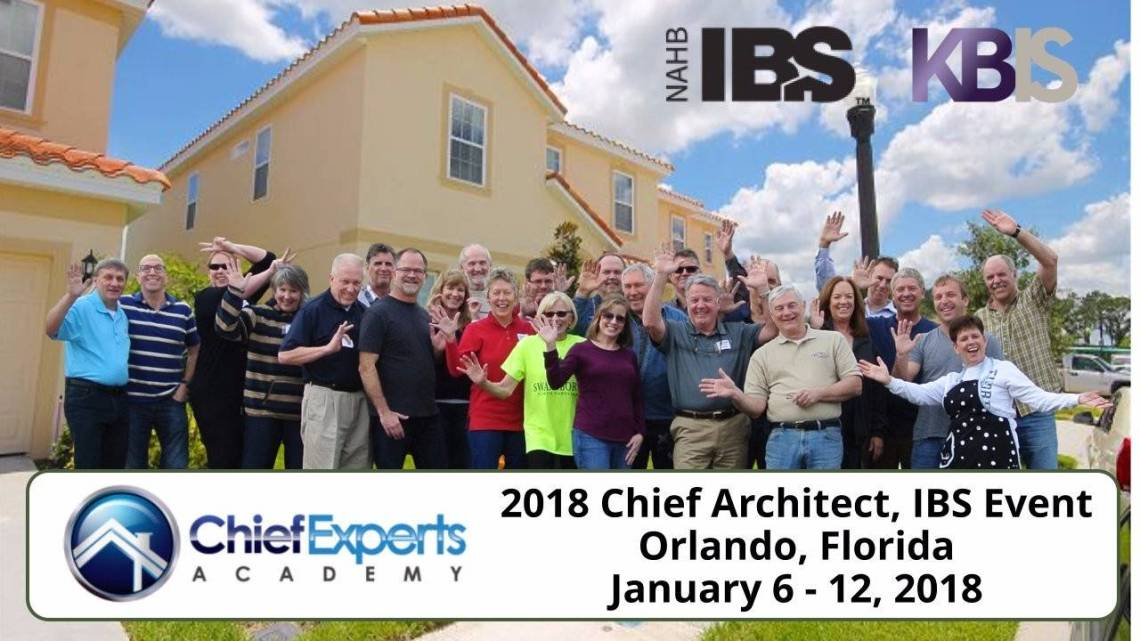 Image Result For Ibs Show Orlando