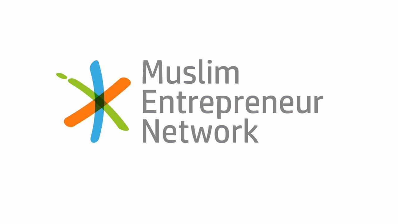 Muslim Entrepreneur Network Members Area