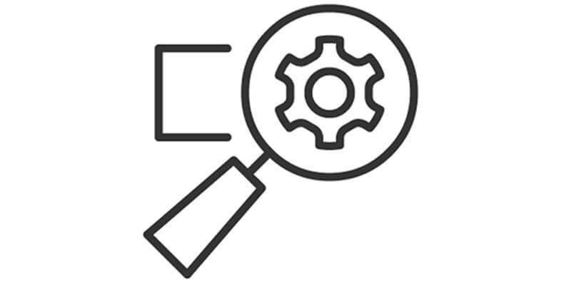 Data Science Webinar Registration Page