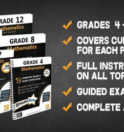 Dynamic Math - Achieve Greater Success In Math [ 720 x 1280 Pixel ]