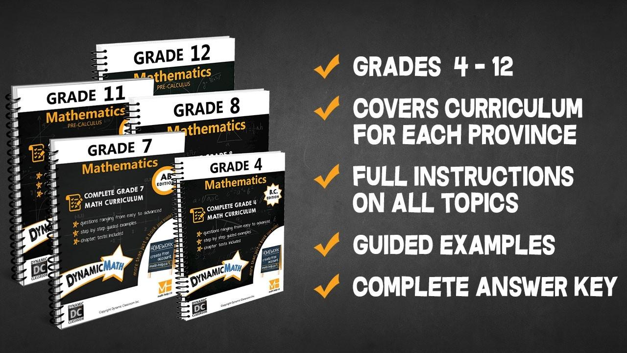 hight resolution of Dynamic Math - Achieve Greater Success In Math