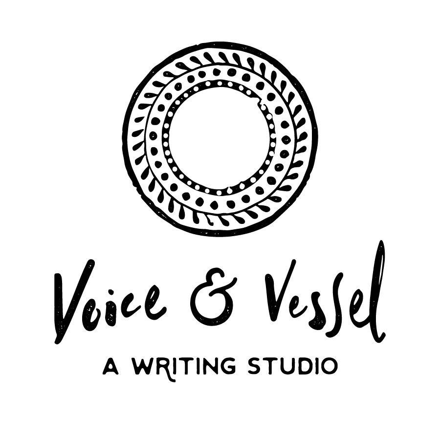 Write the story only you can tell: Amherst Writers
