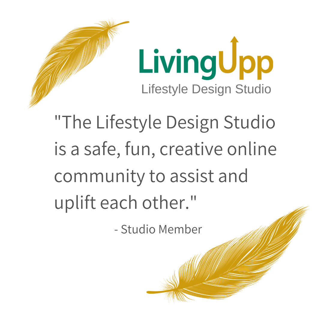 Lifestyle Design Studio