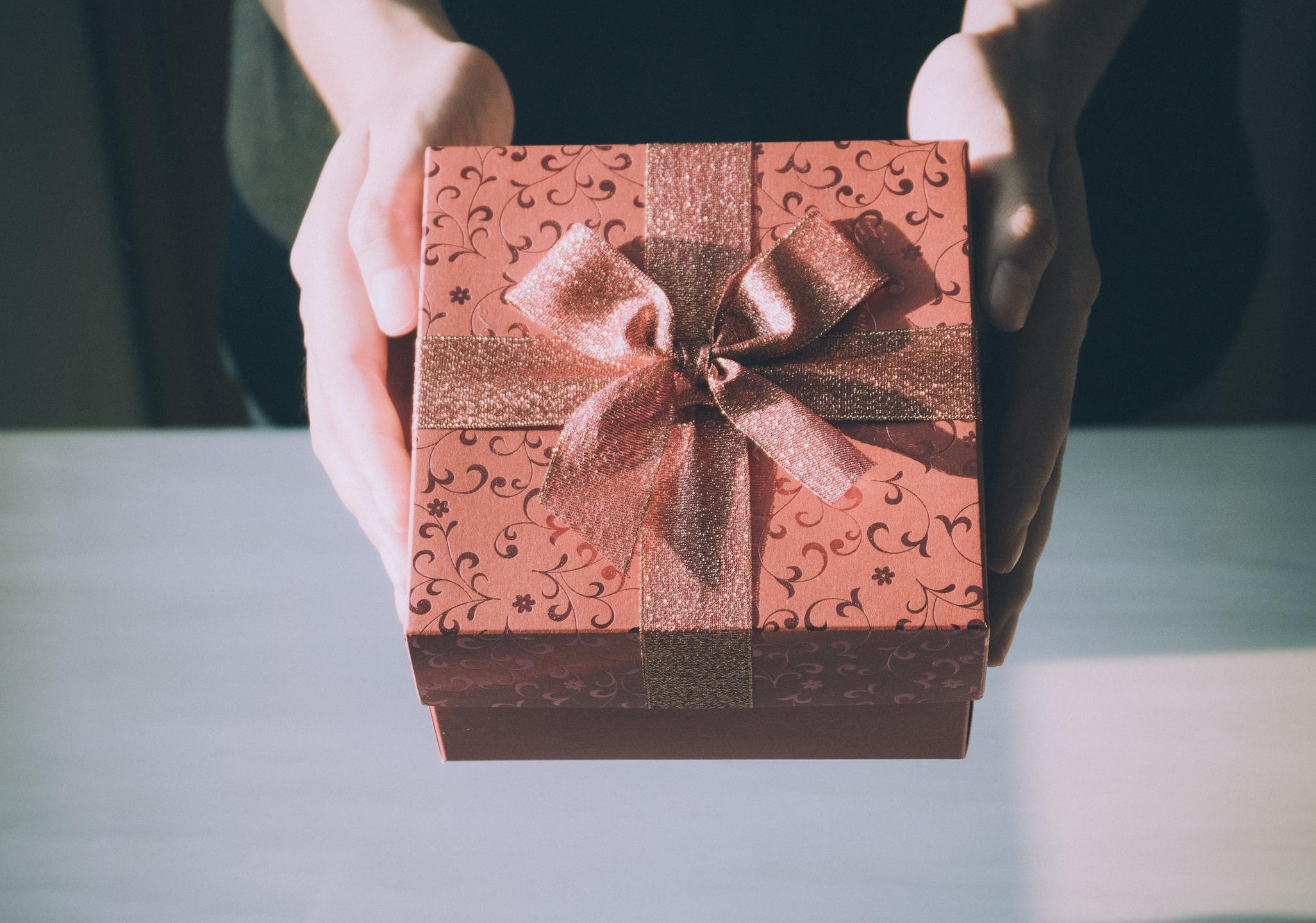 Own Your Present Book Buddy Online Course
