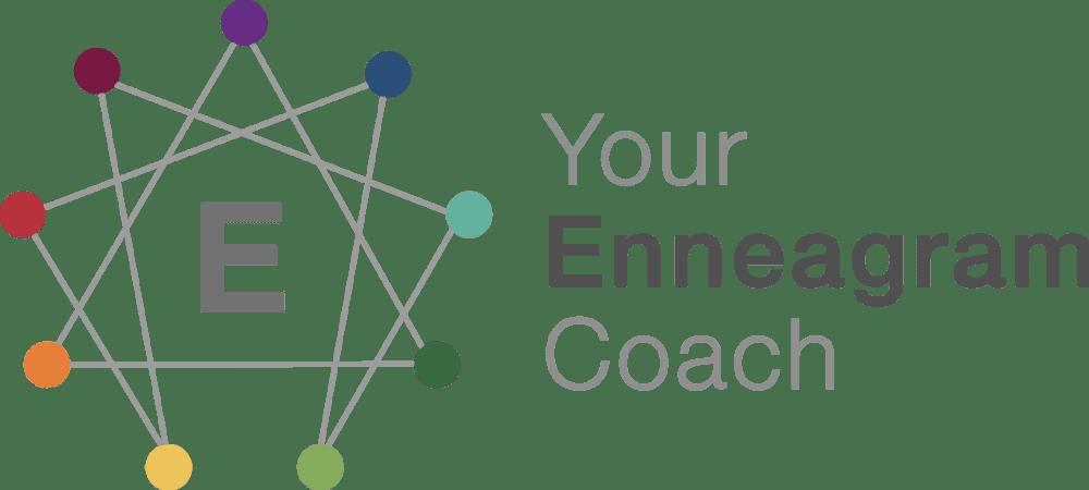 Enneagram Type Summaries