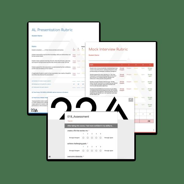 NAA Fall Buying Guide
