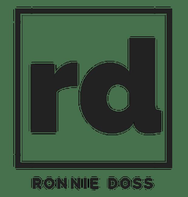 Ronnie Doss