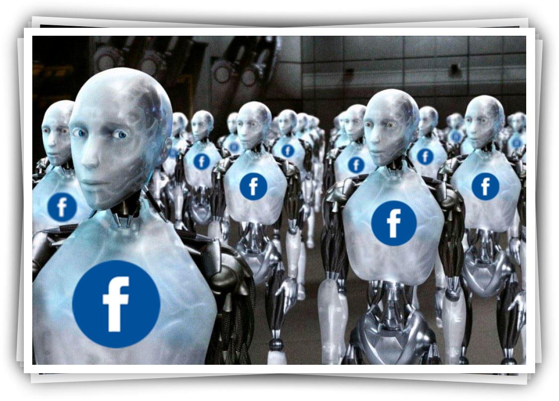 Mundo de Negoçio online 2