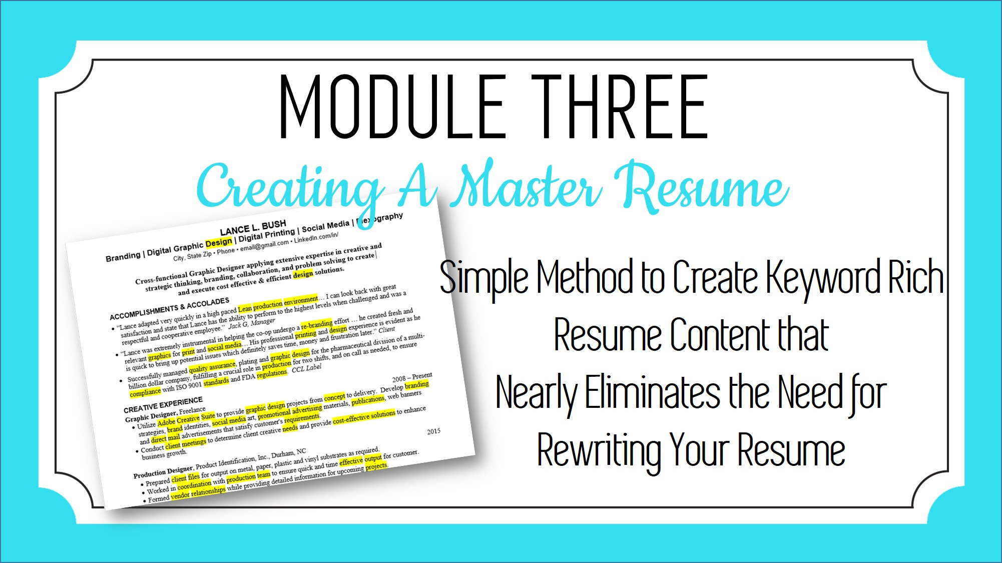 Resume Rewrite Service Free Writing Essays Services Uk Smp Fertility Rewriting Your