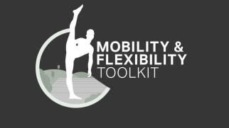 Mobility & Flexibility Toolkit