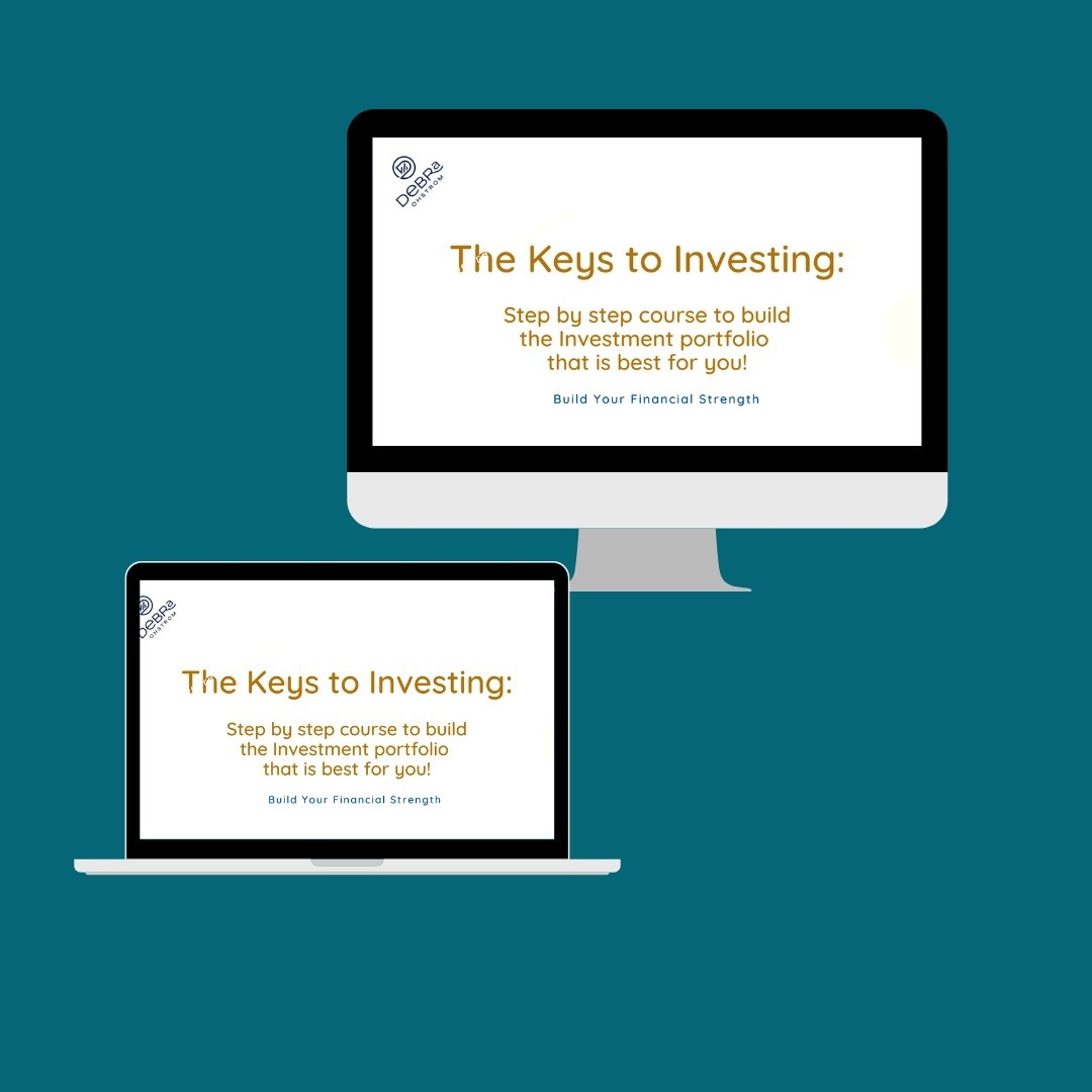 The Keys To Investing Course  Image of vEJrYaLVRiS7DFaPwF06 file