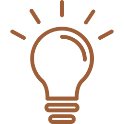 The Keys To Investing Course  Image of FE0SuaqIT9CPE8vHCUhw lightbulb