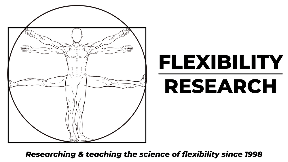 Flexibility Research