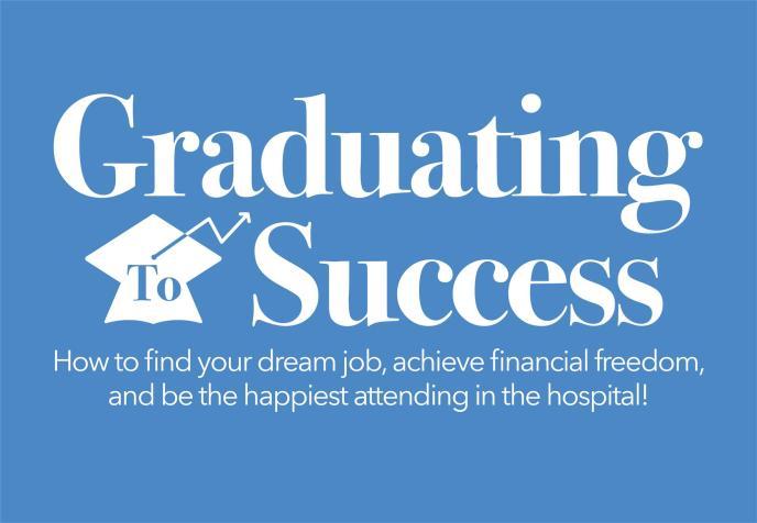 Graduating to Success Course